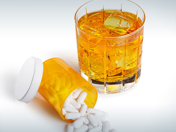 Mixing-with-Alcohol-and-Other-Drugs